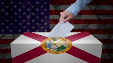 Florida Amendment