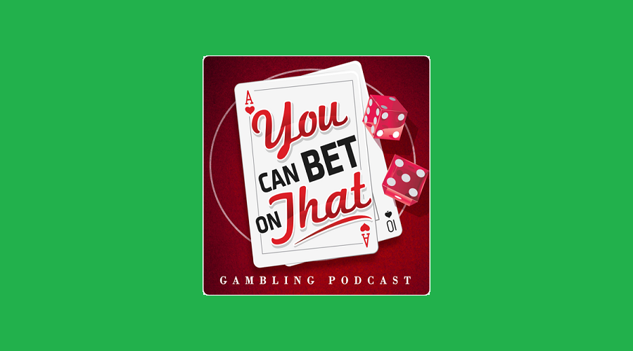 gaming podcasts