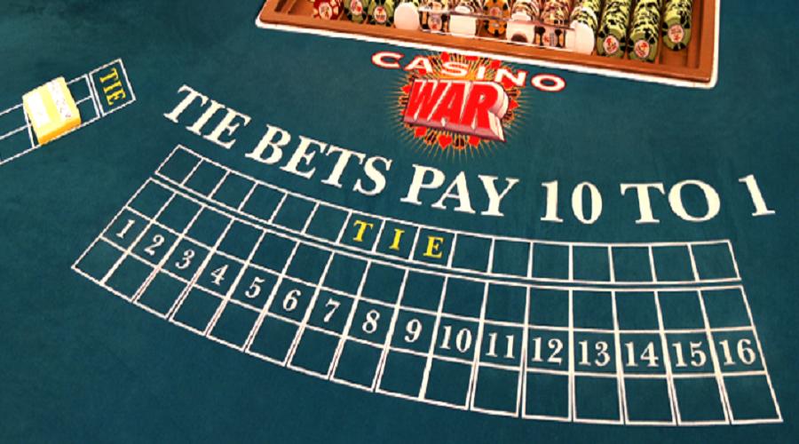 Casino war strategy guide monkey maze 2 game