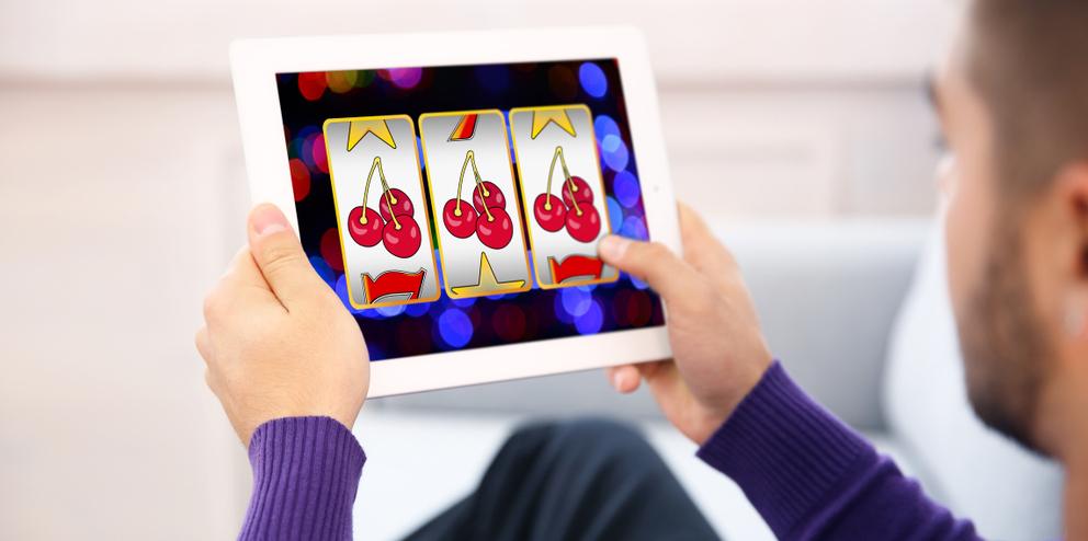 Tips untuk Slot Online