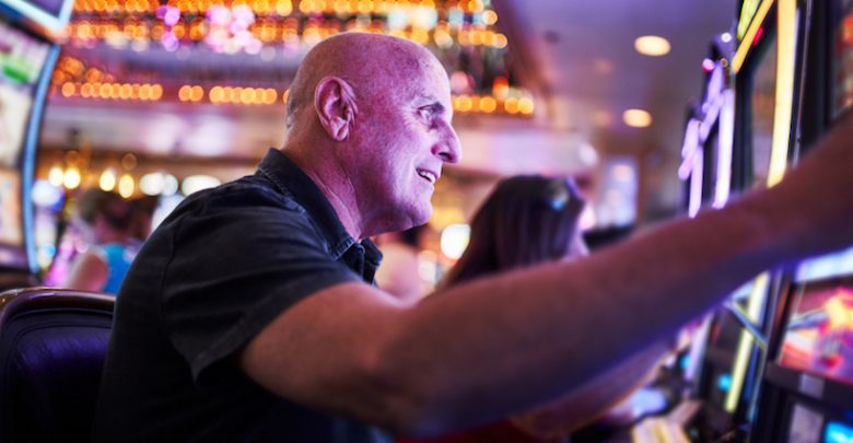 senior casino stats