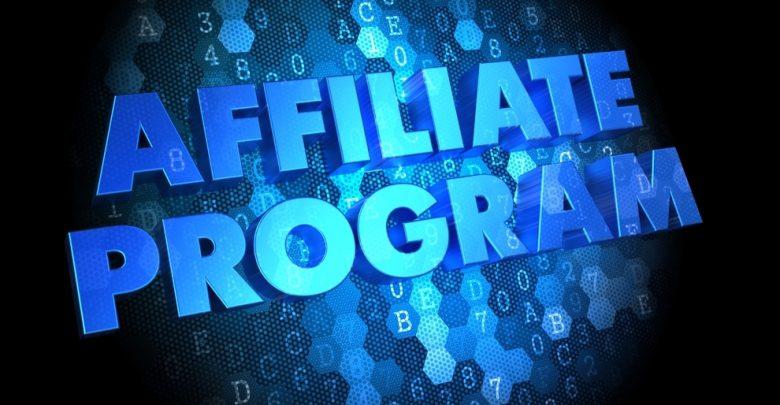 Casino Affiliate Programmes