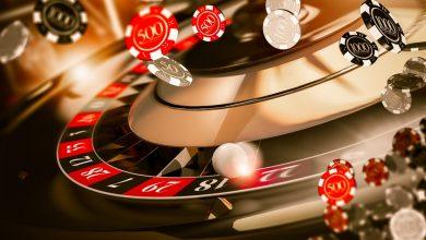 Secrets About Roulette Wheels