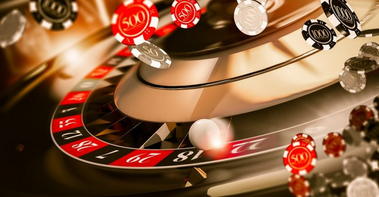 Secrets About Roulette Wheels