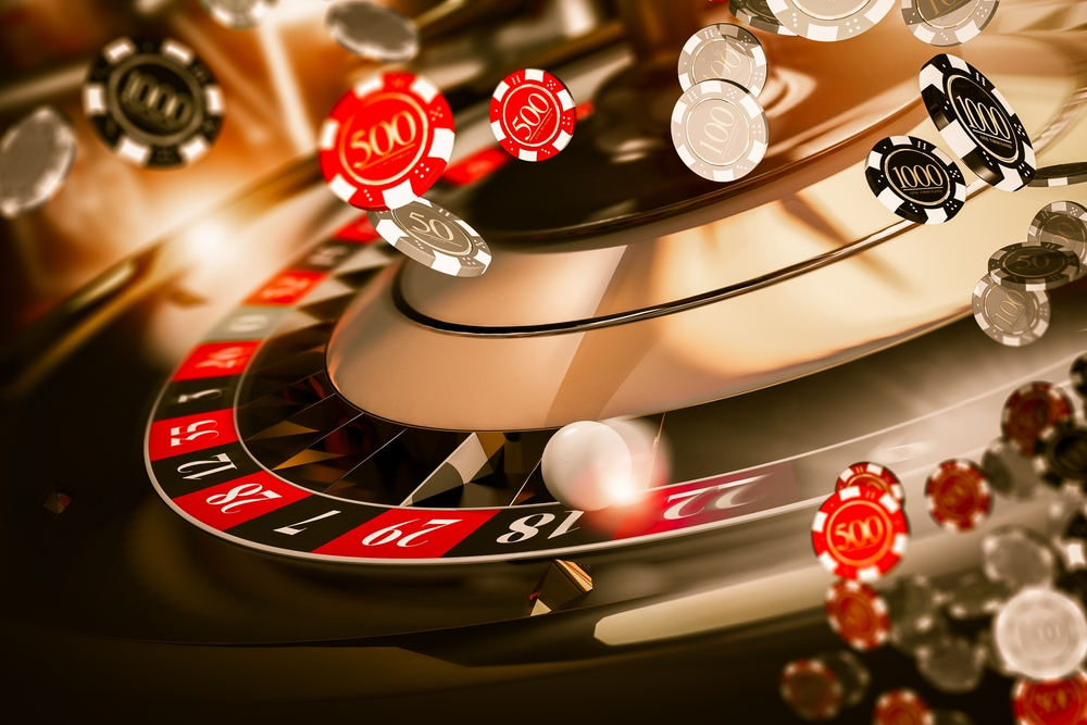 The 8 Biggest Roulette Wheel Secrets | Gambling News Magazine