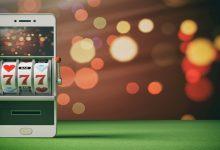 Tips for Online Slots