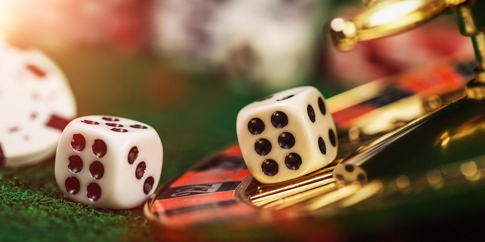 Tip untuk Slot Online