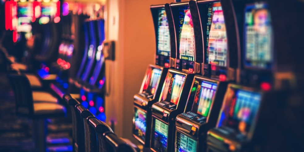 Tips for Online Slots