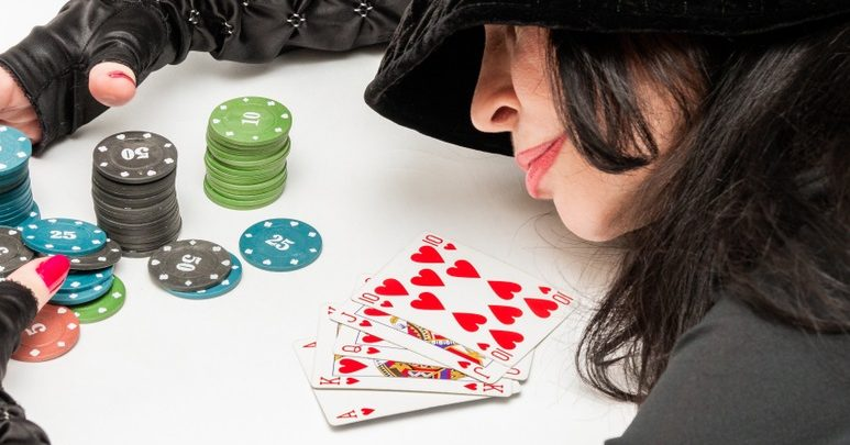How Casinos Make Money on Poker Rooms | Gambling News Magazine