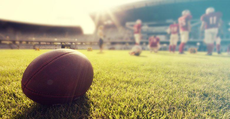 Doyle Brunson Super Bowl