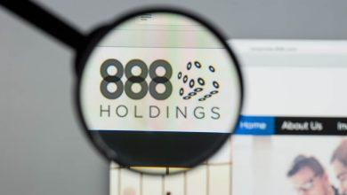 888 casino news image of 88 logo