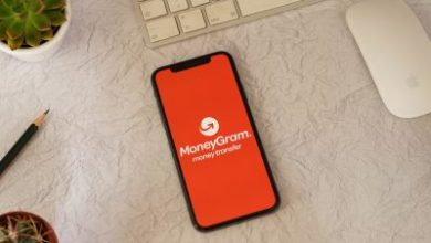 Depositing Online with MoneyGram